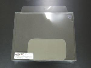 ビタローニ銀