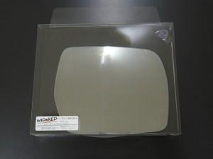 レガシィBMA銀