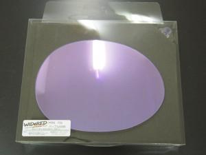 MINI_F56紫