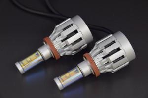 LEDシステム