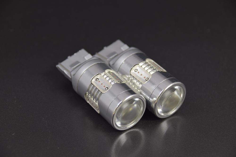 ウインカー LED