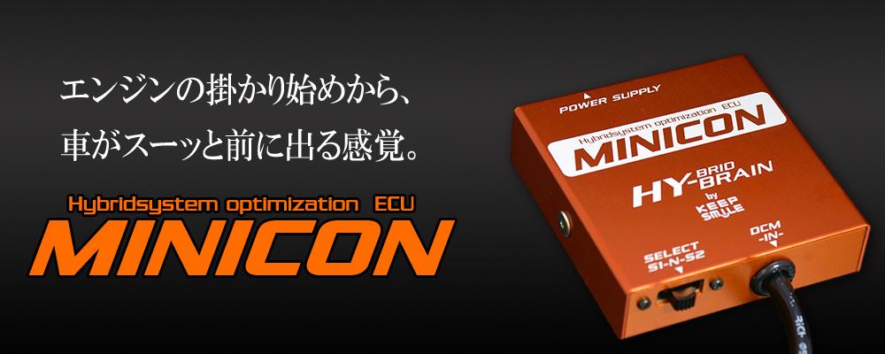 minicon_01