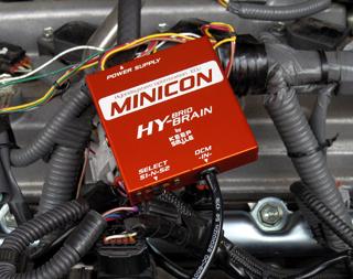 minicon_02