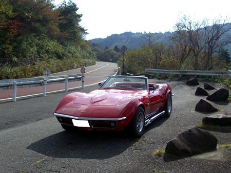 rev_corvette2