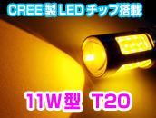 11W型 T20